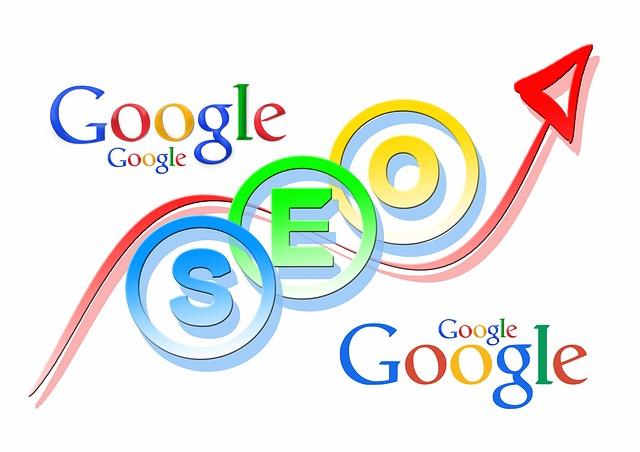 google-adwords-seo-internet-marketing-de