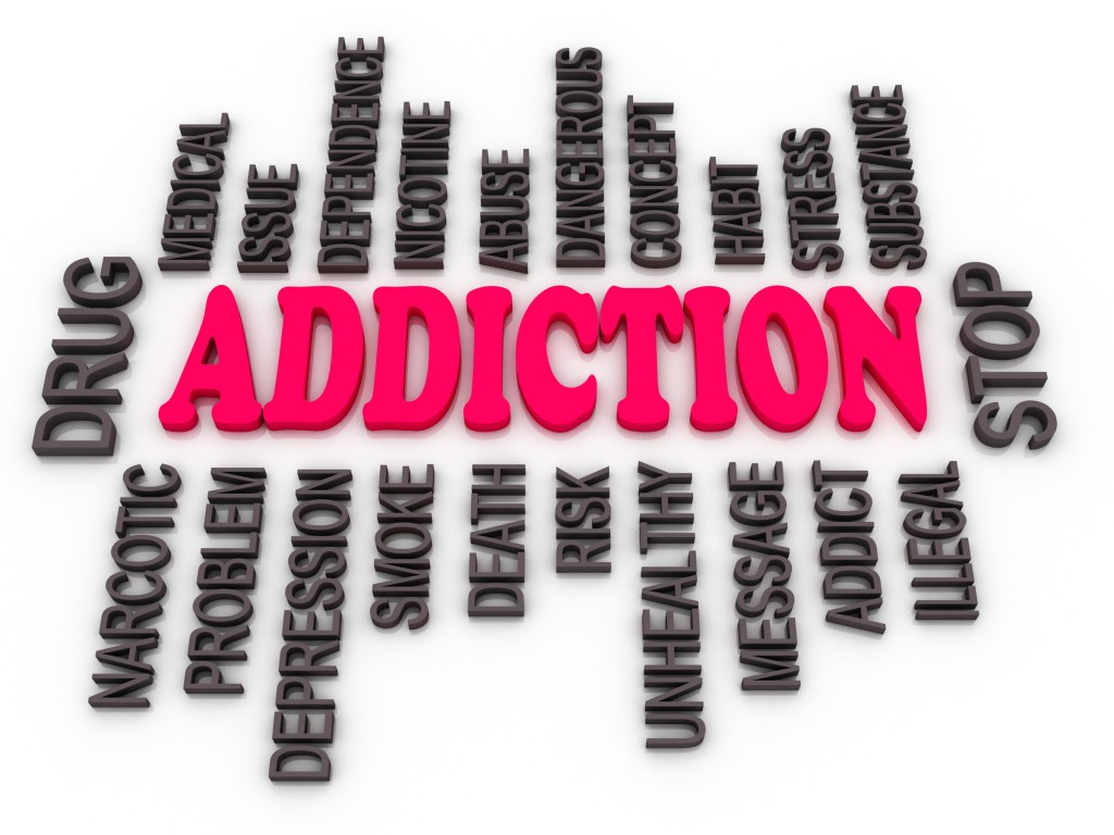 Addiction-Treatment-Center-Marketing-Pay
