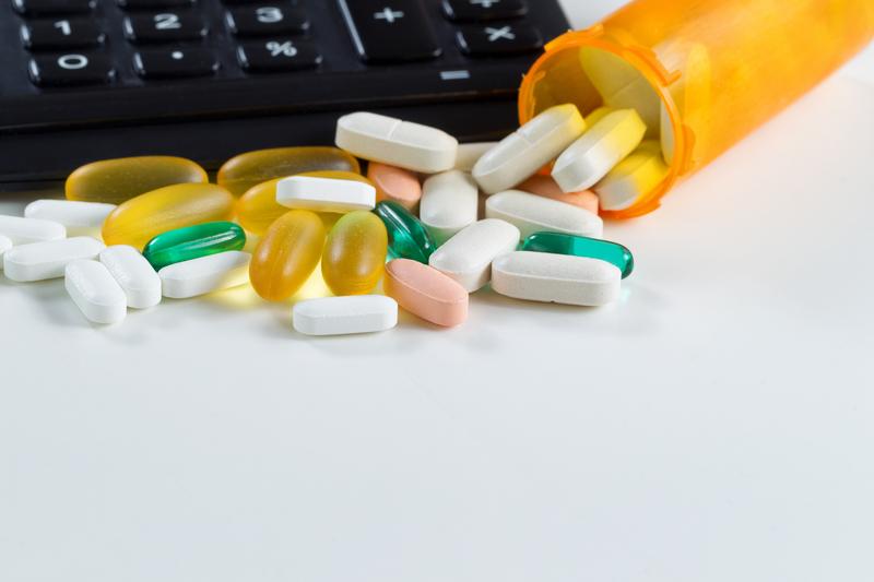Treatment-Center-Drug-Rehab-Marketing-Treatment-Center-Pay-Per-Call ...