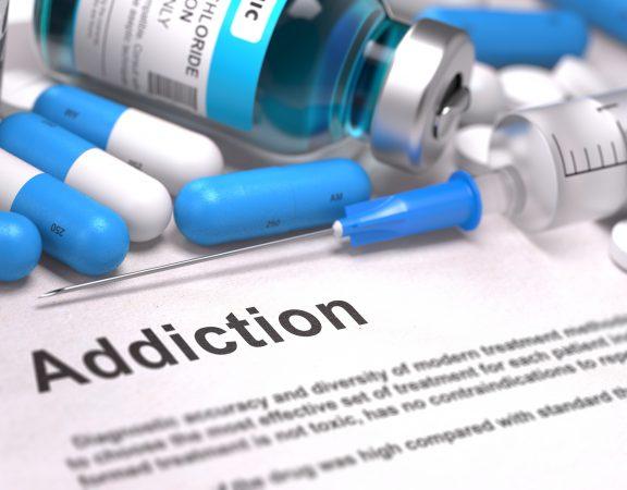 drug rehab leads