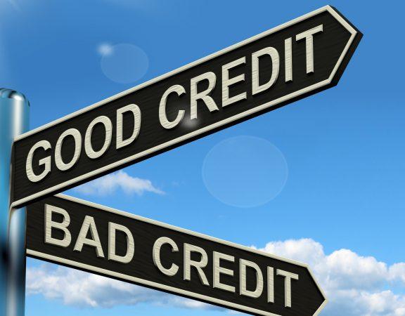 Live Transfer Credit Repair Filtered Calls Credit Repair Marketing Pay Per Call Advertising Campaign Program Live Credit Repair Transfers