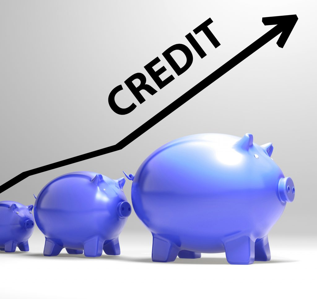 2 how credit ratings affect the capital Read our expert's review about capital one auto financing ratings include  i spoke with capital ones' dept  i have 2 capital one credit cards and decided to do .