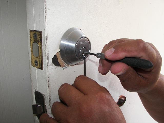 Locksmith Pay Per Call Leads Locksmith Service Live Calls