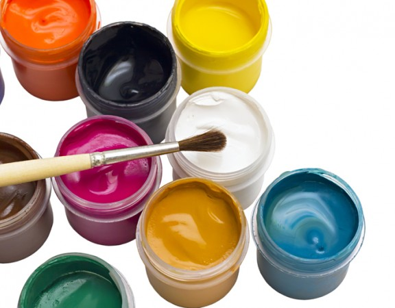 Fresh Painting Leads Palm Beach Miami delray computers webdesign seo lead generation pay per call