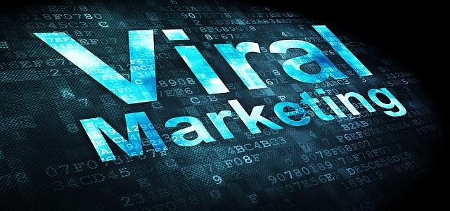 Pay Per Lead Boynton Beach Delray Computers web design SEO Lead Generation internet marketing