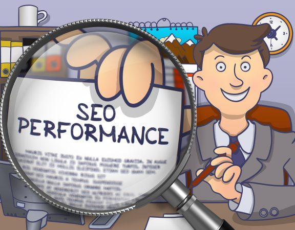 SEO Palm Beach Delray Computers webdesign SEO lead generation ppc
