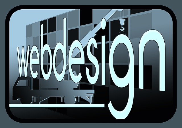 Webdesign Company Boynton Beach Delray Computers webdesign seo lead generation