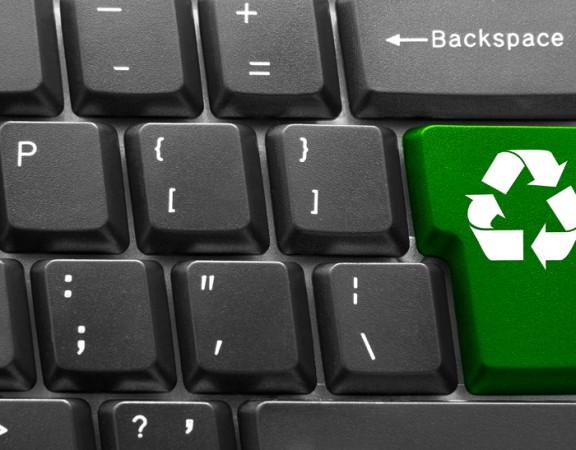 Virus Removal Boca Raton Adware Removal malware virus popup removal boca raton