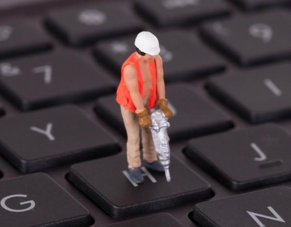Virus Removal Boynton Beach malware Adware popup removal boca delray