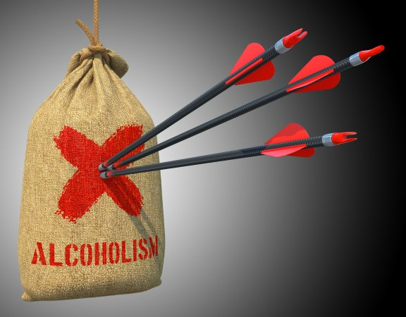 Addiction Treatment Center Alcohol Detox Leads Internet Marketing Pay Per Call Leads Rehab Leads Marketing