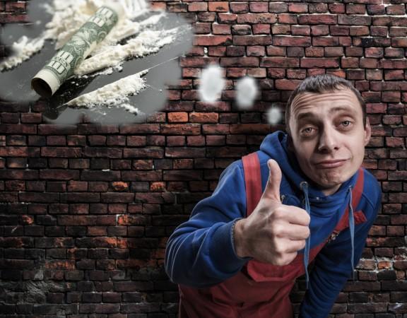 Addiction Treatment Pay Per Call Alcohol Detox Leads Pay Per Call Calls Leads Raw Pay Per Calls Rehab Detox