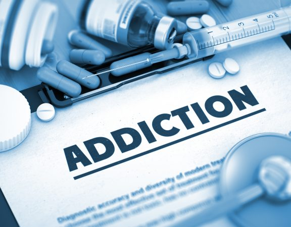 Addiction Recovery Pay Per Call Campaign Rehab Lead Generation Marketing Drug Addiction Rehab Pay Per Lead Campaigns