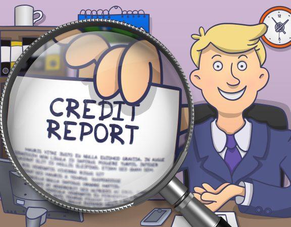 Credit Repair Live Transfers Calls Credit Repair Marketing Pay Per Call Advertising Campaign Program Live Credit Repair Transfers