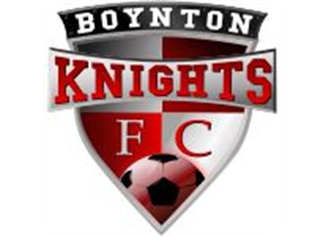Building From Back Session Coach Kevin Boynton Knights