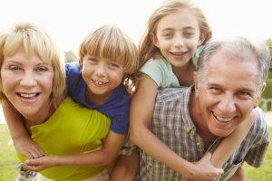 Live Transfer Final Expense Filtered Calls Agent Transfer Burial Insurance Calls