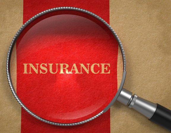 live transfer pay per call final expense marketing agent transfers burial insurance