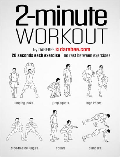 Building From Back Tactical CM CB FB Short Short Long Session 2 minute workout core exercises