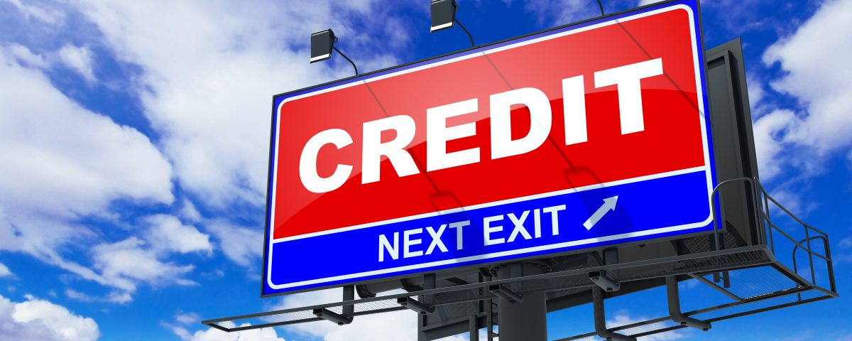 Pay Per Call Credit Repair Leads Marketing Pay Per Call Advertising Campaign Program Live Credit Repair Transfers